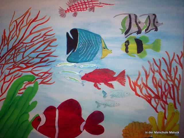 fische-03 von Anne