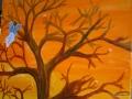 02 Elfenbaum von Erika