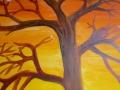 03 Elfenbaum von Erika