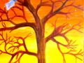 04 Elfenbaum von Erika