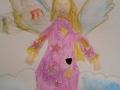 1-Engel von Ricardo