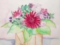 Blumen von Jasmin